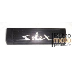 Embout de porte bagage SoleX 5000 / 6000 / Flash