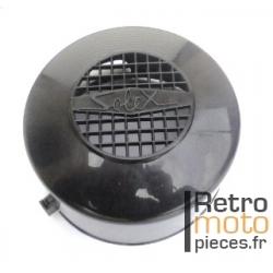 Capot (cache) volant magnétique SoleX