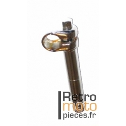 Potence de guidon SoleX 3800