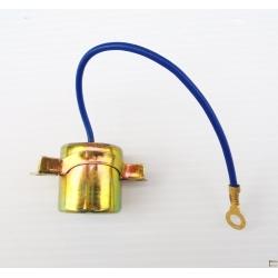 Condensateur adaptable NOVI Motobecane