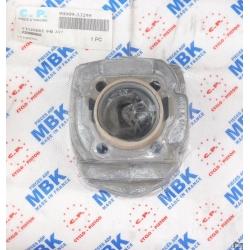Cylindre / piston diamètre 45mm complet pour moteur AV7 (rond) stock d'époque origine