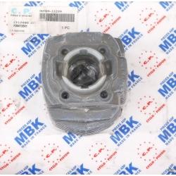 Cylindre / piston complet pour moteur AV7 (rond) stock d'époque origine