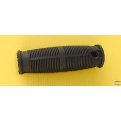 Poigne plastique SoleX (modèle sans poignée tournante)