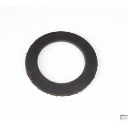 Joint de bouchon de réservoir d'essence 125 / 350 / 500 Terrot