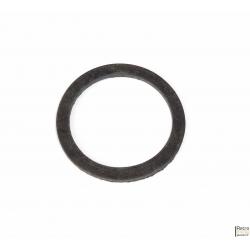 Joint de bouchon de réservoir d'huile 125 / 350 / 500 Terrot
