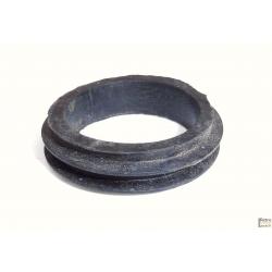 Joint de bouchon de reservoir cyclo Ø40mm