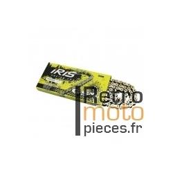 Chaine renforcé cyclo (415)