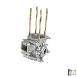 Carter moteur AV10