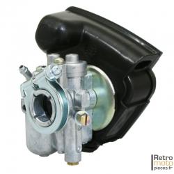 Carburateur Gurtner AR1/13-153 pipe 18mm