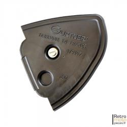 Filtre à air (origine) Mobylette pour carbu Gurtner AR1