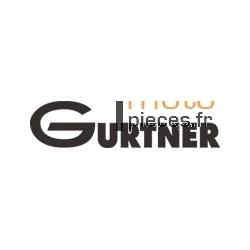 Floteur de carburateur Gurtner AR2 pour MBK