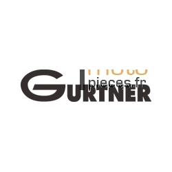 Carburateur origine GURTNER AR1/11.5 Cady