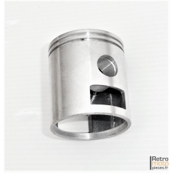 Piston kit Ø45mm (lettre E)