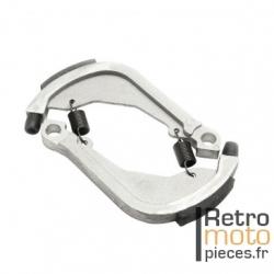 Machoire d'embrayage (garniture)