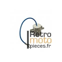 Condensateur origine NOVI Motobecane