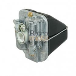 Carburateur Gurtner AR2/10-707 pipe 18mm moteur AV7