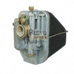 Carburateur Gurtner AR2/12-705 pipe mm moteur AV7