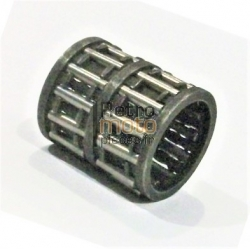 Cage aiguille de moyeu d'embrayage / variateur Mobylette