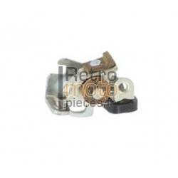 Rupteur (import) adaptable Novi pour Motobécane Cady