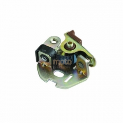 Rupteur (import) adaptable Novi pour MBK 40/41/51/88