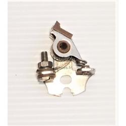 Rupteur (STOCK D42POQU) adaptable Novi pour MBK 40/41/51/88