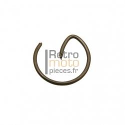 Jonc d'axe de piston moteur AV7 et AV10