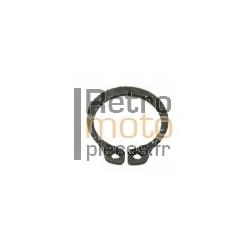 Circlips de pédalier