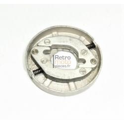 Masselotte d'avance Terrot125 ETD/ETDS