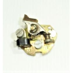 Rupteur Motobécane 125/175Cm3 culbutée (NOVI)