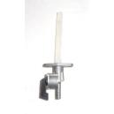 Robinet à bride entraxe 34mm (sortie verticale)