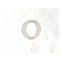 Joint (bague) nylon d'étanchéité pipe/carbu SoleX