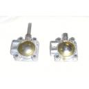 Pompe à essence SoleX