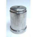 Capot de filtre a air SoleX 45Cm3