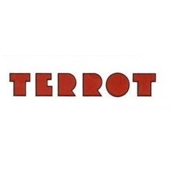 Décalcomanie Terrot