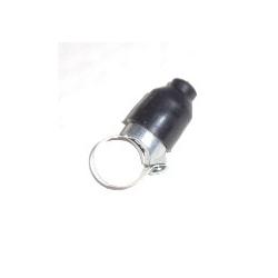 Interupteur étanche Klaxon / coupure moteur (contacteur)