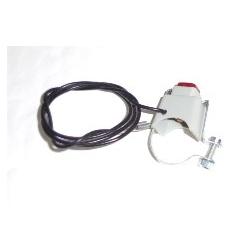 Inter standard Klaxon / coupure moteur