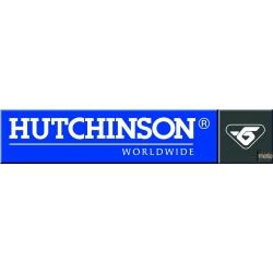 Pneus HUTCHINSON