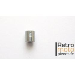 Serre cable diam 5,5mm pour cable jusqu'à 1,5mm