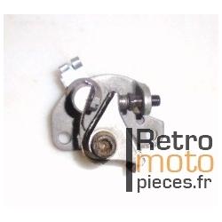 Rupteur Motobécane Mobylette 1er montage (Allumage NOVI)