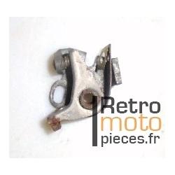 Rupteur AS / AP Magnéto-France