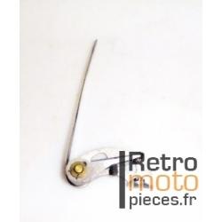 Rupteur magnéto MOREL