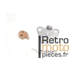 Rupteur 18/2 Magnéto-France