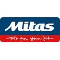 Pneus cyclo / moto MITAS