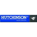 Chambre Hutchinson CYCLO