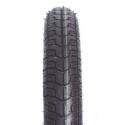 pneu type Sphérus