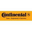 Pneu cyclo Continental