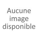 Courroie / Cache